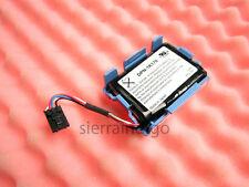 Dell Poweredge 2600 2650 RAID batería 1k178 1k240 01k240