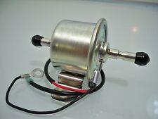 Kubota Pompa carburante 12691-5203-0 elettrico Df972 1269152030