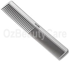 Andis Grey Cutting Comb for Clippers & Trimmers - 12410