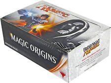 Magic ORIGINS Booster 3 Box Lot Factory English MTG - PRIORITY SHIP