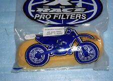 1 filtre à air X RACE HUSABERG FE FS 450 550 650 2004/2008 FC 450 550 04/06 neuf