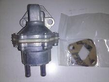 Alfa Romeo Fuel pump BCD 2142/5