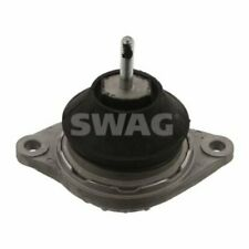 SWAG Engine Mounting 30 93 2035
