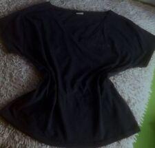 Esprit Damenblusen, - tops & -shirts ohne Muster in Größe 42