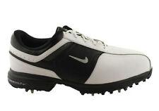 Nike Men's Golf Athletic Shoes