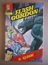 FLASH GORDON n°3 1979 Nuova Serie  Edizioni Spada  [G501]