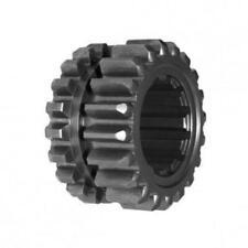 70 1701196 701701196 Fits Belarus Reduction Gear