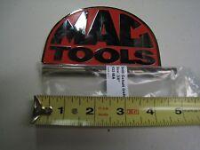 "MAC TOOLS COBALT DRILL # 6324DA COBALT DRILL BIT  3/8"" NEW IN THE BAG"