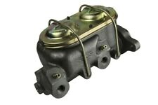 Brake Master Cylinder The Right Stuff DBMC11