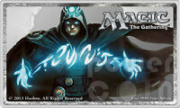 JACE The Mind Sculptor Magic The Gathering 1 Oz Silver Proof Coin 2$ Niue 2014