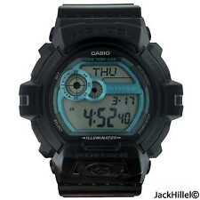 CASIO G-SHOCK GLS8900-1 Watch NEW***