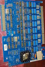 Ge Fanuc Ic600Yb811A, 10-50vdc/5vdc Input,