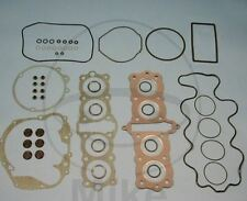 Full Gasket Set for Honda CB 500 Four 1971- 1977