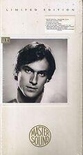 Taylor,James JT Mastersound Gold CD SBM Neu OVP Sealed Longbox CK 53787