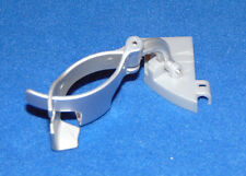 Star Wars Hasbro R2-D2 Interactive Robot REPLACEMENT PART - CUP DRINK HOLDER