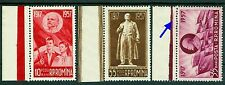 1957 Lenin,October Revolution,Flag,Medal,Mon ument,Romania,1674,1188,Sm /Mnh Error