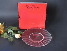 V&B  PALOMA PICASSO ROMA flacher Teller, Platte 22 cm VILLEROY&BOCH