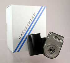 Hasselblad Winder F Antrieb *Near mint* -  32603