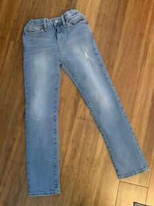 Boys Old Navy Jeans Size 10