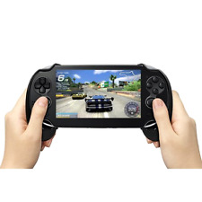 Oversize Trigger Grips Holder Sony Ps Vita 1000 PlayStation Video Game Accessori