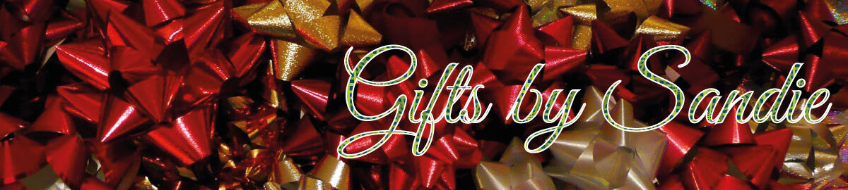 Gifts By Sandie
