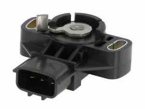 For 1991-1994 Nissan Sentra Throttle Position Sensor Hitachi 91626RM 1993 1992