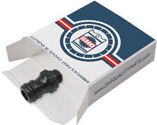 Stihl TS410, TS420, TS460, TS510, TS700, TS760, TS800 Water Coupler Nipple