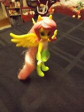 2015 Pink Haired Hasbro Equestria Girl