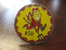 Arizona State University Pin