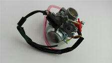Aluminum Carburettor 30mm Carb For 150 200cc 250cc Motorcycle Scooter