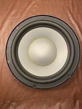 "Infinity Intra Sub Two 12"" Speaker"
