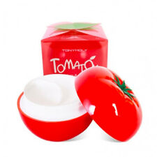[TonyMoly] Tomatox Magic Massage Pack Brighter, Clearer ( 2.8 oz 80g)x2ea
