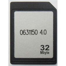 Nokia 32 MB MMC Tarjeta de memoria móvil para 6230 6230i 6600 6620 6630 6680 6681 6670