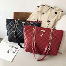 New Women Tote Bags Top Handle Satchel Handbags PU Leather Tassel Shoulder Purse