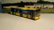 1:87 Rietze Bus -  MAN Lion's urbano  new