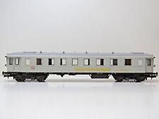 Unterrichtswagen der DB,BW Hamm 1,Epoche V,Liliput H0,328731,TOP,UR