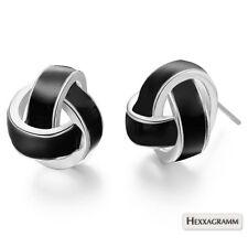 Markenlose Mode-Ohrschmuck aus Kupfer für Damen