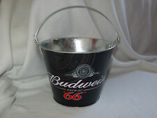 Lager/Weissbeer Ice Buckets/Coolers Barware