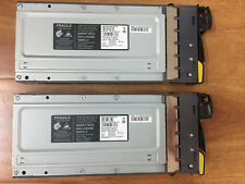 "2x NetApp X269A-R5 HITACHI1TB 7200RPM 3.5"" SATA HDD 108-00180+A3 for DS14 MK2"
