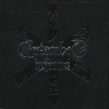 ENTOMBED - Inferno / Averno [Candlelight] metal 2 CD SET w/slipcase