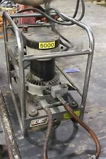 Hurst POWER PACK HYDRAULIC FOR JAWS OF LIFE