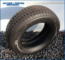 Bridgestone Sommerreifen Duravis R 410 215/65 R15 C 104T