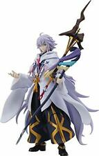 Fate/Grand Order Absolute Demonic Front Babylonia Merlin ABS PVC Action Figure