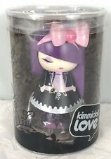 kimmidoll Love 10cm Doll Eve Elle. Se7en20. Is