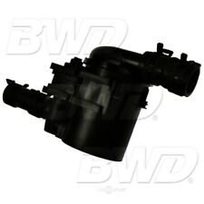 Vapor Canister Vent Solenoid BWD CPV149