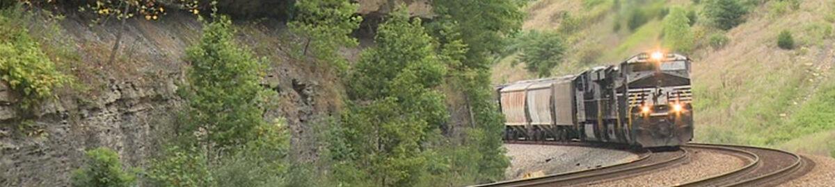 RailfanDepot