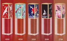 Hojo Lipstick Matte Waterproof Velvet Silky Smooth Lasting Beauty Makeup 4.5g