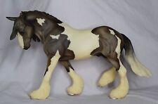 Breyer Summer Treasure Hunt Othello Wintersong Traditional Model Horse Matte SR