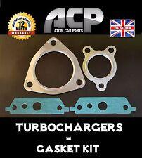 GUARNIZIONE Kit per Turbo 781743/764381-JEEP GRAND CHEROKEE 3.0. 224 CV, 165 KW