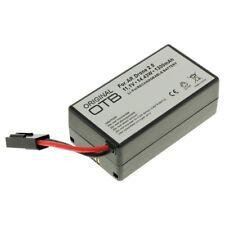 Akku für Parrot AR.Drone 2.0 / AR.Drone Batterie Ersatzakku Li-Polymer Batterie